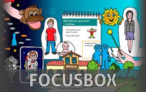 focusbox-title-sm5